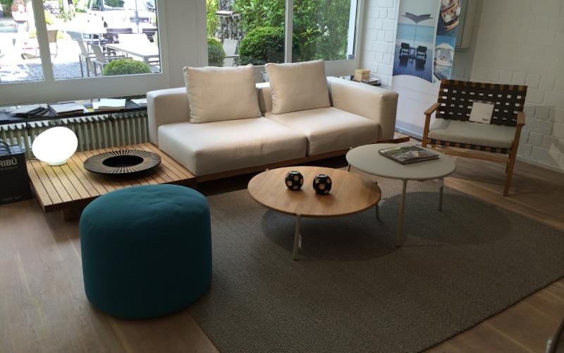 Outdoor Küche Düsseldorf : Home room living.de