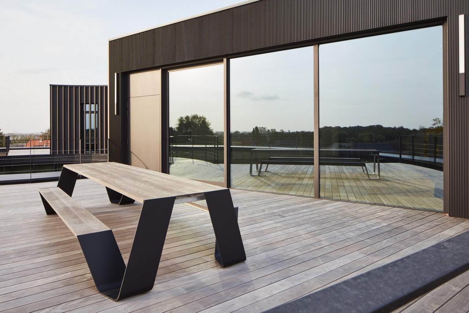 Outdoorküche Möbel Outlet : Home room living.de
